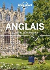 Guide de conversation Anglais 14ed
