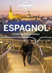 Guide de conversation Espagnol 12ed