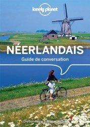 Guide de conversation Néerlandais 7ed