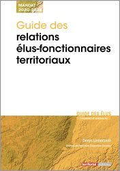 La couverture et les autres extraits de Eclairs & co