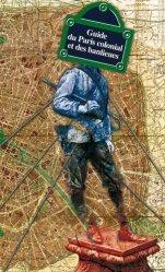 La couverture et les autres extraits de Provence - Alpes - Côte d'Azur