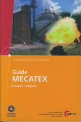 Guide MECATEX