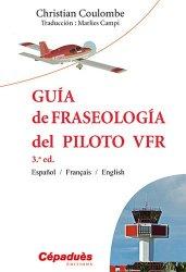 Guia de Fraseologia del Piloto