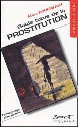Guide Totus de la Prostitution
