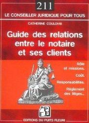La couverture et les autres extraits de Petit cahier d'exercices de communication non-violente