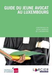 La couverture et les autres extraits de Baux commerciaux. Les dernières actualités, Edition 2018