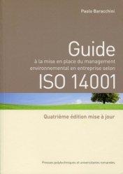 La couverture et les autres extraits de Guide des aides de l'Union européenne. Edition 2012