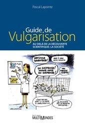 Guide de Vulgarisation