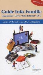 La couverture et les autres extraits de Provence et alentours. Bébé & enfant 0-12 ans, Edition 2014