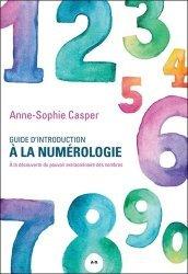 Guide d'introduction à la numérologie