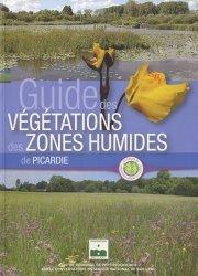 Guide des végétations des zones humides de Picardie