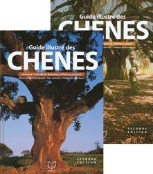 Guide illustré des chênes (2 tomes)