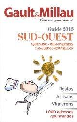La couverture et les autres extraits de Guide Grand Est. Edition 2016
