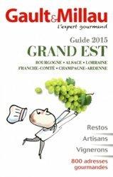 La couverture et les autres extraits de Guide Paris-Ile-de-France. Edition 2017