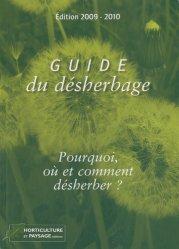 En Promotions dans Agriculture - Agronomie, La couverture et les autres extraits de