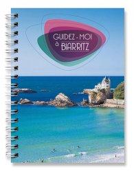 Guidez-moi à Biarritz