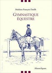 La couverture et les autres extraits de Les Loustics 2 A1 - Cahier d'activités (130 autocollants) + CD audio