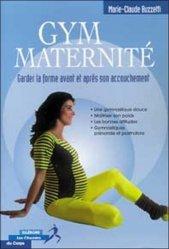 Gym maternité