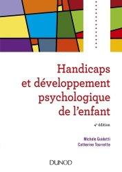 La couverture et les autres extraits de Psychologie de la communication