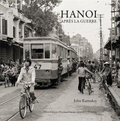 Hanoi apres la guerre