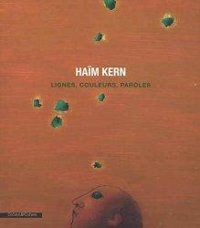 Haim Kern