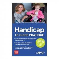 Handicap 2021