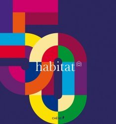 Habitat - 50 ans