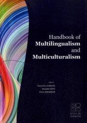 Handbook of Multilingualism and Multiculturalism