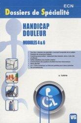 La couverture et les autres extraits de Hématologie - Médecine interne