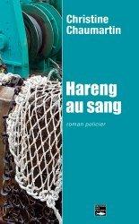 Hareng au sang