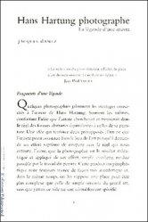 La couverture et les autres extraits de Je l'aime mon Bouledogue français ! Tout ce que je dois savoir pour le rendre heureux
