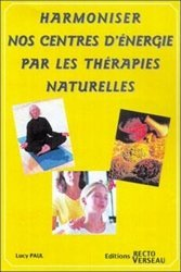 La couverture et les autres extraits de Le Beau Vélo de RAVeL. Edition 2014