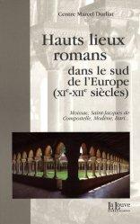 La couverture et les autres extraits de Vasco de Gama. Le premier voyage aux Indes 1497-1499