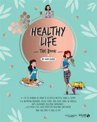 Healthy book