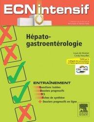 La couverture et les autres extraits de KB / iKB Hépatologie - Gastro-Entérologie - Chirurgie Viscérale 2020