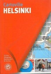 La couverture et les autres extraits de Laponie 2016