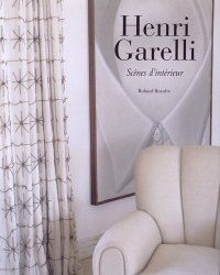 Henri Garelli