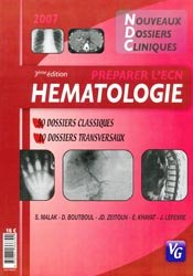 La couverture et les autres extraits de Hépato-gastro-entérologie