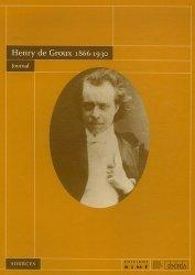 La couverture et les autres extraits de Morez, Les Rousses. Col de la Faucille, PNR du Haut Jura : 1/25 000, 4e édition