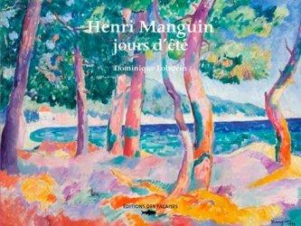 Henri Manguin, jours d'été