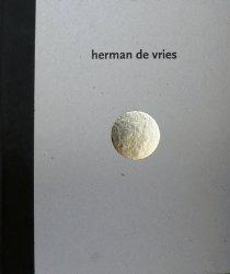 La couverture et les autres extraits de Montagne Sainte-Victoire. 1/25 000