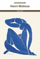 Henri Matisse. Edition bilingue français-anglais