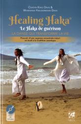 Healing haka. Le haka de guérison