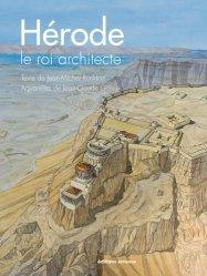 La couverture et les autres extraits de Balcons & terrasses