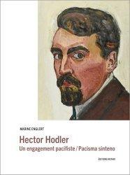 Hector Hodler