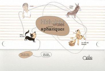 La couverture et les autres extraits de Travail social Concours d'entrée Concours 2012