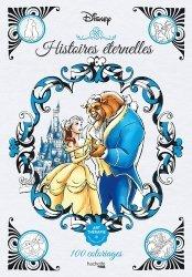 Histoires éternelles Disney