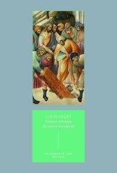 La couverture et les autres extraits de Mémo-fiches AP . Modules 1 à 8, 3e édition