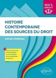 La couverture et les autres extraits de Culture générale en QCM. Edition 2016-2017