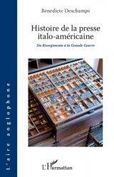 Histoire de la presse italo-américaine
